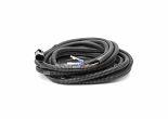 Fuel pump cable, assy.2061